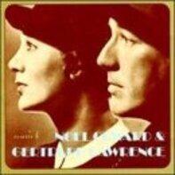 Gertrude Lawrence - Noel Coward & Gertrude Lawrence