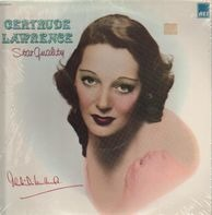 Gertrude Lawrence - Star Quality