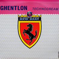 Ghentlon - Technodream