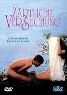 Gianfranco Mingozzi - Zärtliche Versuchung