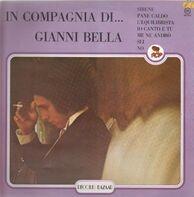 Gianni Bella - In Compagnia Di...Gianni Bella