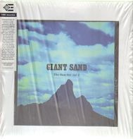 Giant Sand - Sun Set Volume 1