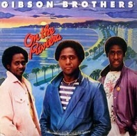 Gibson Brothers - On The Riviera
