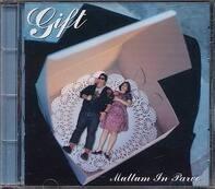 Gift - Multum In Parvo