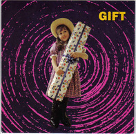 Gift - Untitled