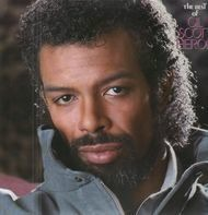 Gil Scott-Heron - The Best Of Gil Scott-Heron