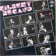 Gilbert Bécaud - Gilbert Bécaud