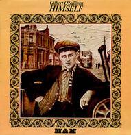 Gilbert O'Sullivan - Himself
