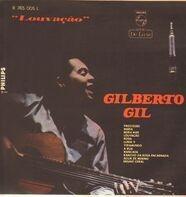 Gilberto Gil - Louvação