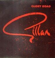 Gillan - Glory Road
