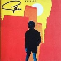 Gillan - Restless