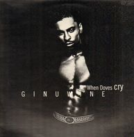 Ginuwine - When Doves Cry