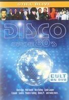Giorgio Moroder / Modern Talking / Rick Astley a.o. - Disco Of The 80's