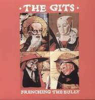 GITS - Frenching the Bully