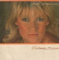 Gitte Haenning - Love Songs