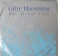 Gitte Hænning - Mac Arthur Park