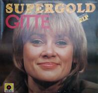 Gitte Hænning - Supergold