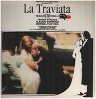 Giuseppe Verdi - James Levine , The Metropolitan Opera - La Traviata
