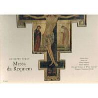 Verdi - Gianfranco Rivoli - Messa da Requiem