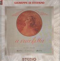 Giuseppe di Stefano - 'A Vucchella