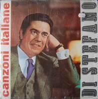 Giuseppe di Stefano - Canzoni Italiane