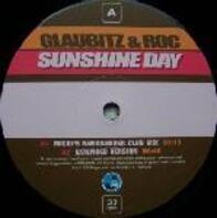 Glaubitz & Roc - Sunshine Day
