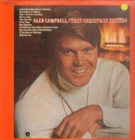 Glen Campbell - That Christmas Feeling