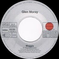 Glen Moray - Maggie / Till We Meet Again