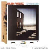 Glen Velez - Seven Heaven
