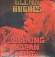 Glenn Hughes - Burning Live Japan