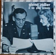 Glenn Miller And His Orchestra - Glenn Miller Et Son Grand Orchestre