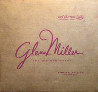 Glenn Miller And His Orchestra - Limited Edition, Volume Two