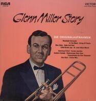 Glenn Miller - Glenn Miller Story