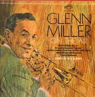 Glenn Miller - On The Air