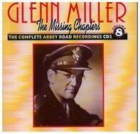 Glenn Miller - The Complete Abbey Road Recordings / 2 Vol. 8