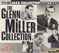 Glenn Miller - The Glenn Miller Collection