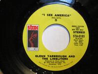 Glenn Yarbrough And The Limeliters - I See America