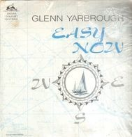 Glenn Yarbrough - Easy Now