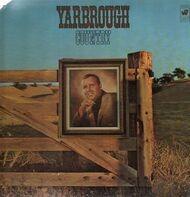 Glenn Yarbrough - Yarbrough Country