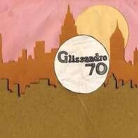 GLISSANDRO 70 - Glissandro 70