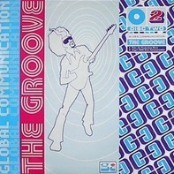 Global Communication - The Groove