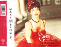 Gloria Estefan - Miami Hit Mix / Christmas Through Your Eyes