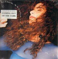 Gloria Estefan - Into the Light