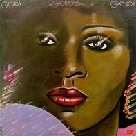 Gloria Gaynor - Glorious