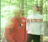 Go-Betweens - Friends of Rachel Worth