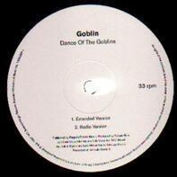Goblin - Dance Of The Goblins