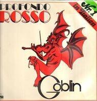 Goblin - Profondo Rosso