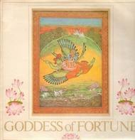Goddess Of Fortune - Goddess Of Fortune