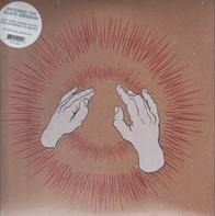 GODSPEED YOU! BLACK EMPEROR - Lift Your Skinny Fists...