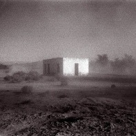 Godspeed You Black Emperor - ALLELUJAH! Don't Bend Ascent
